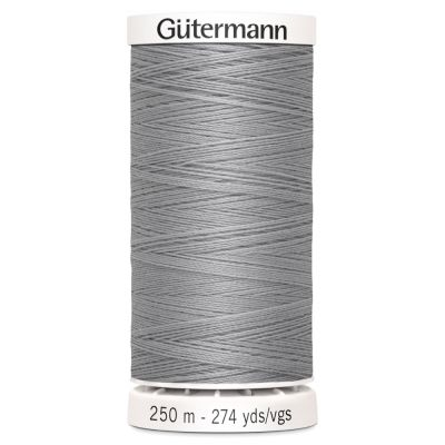 Gutermann 250m Sew-All Polyester Sewing Thread - Colour 38