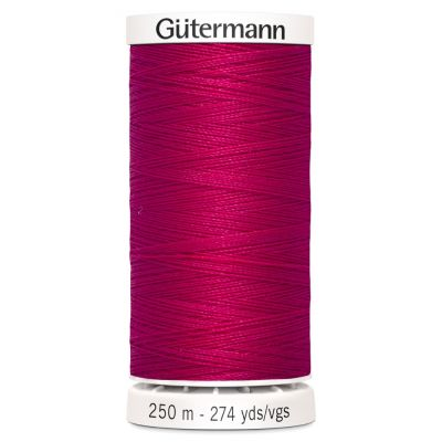 Gutermann 250m Sew-All Polyester Sewing Thread - Colour 382