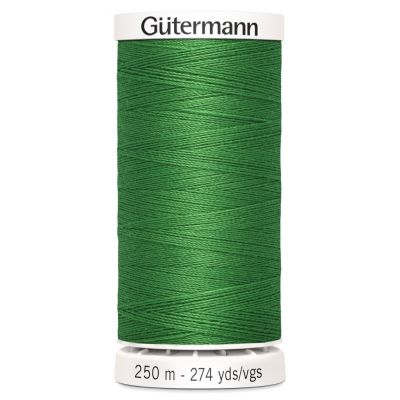 Gutermann 250m Sew-All Polyester Sewing Thread - Colour 396