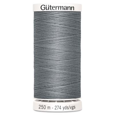 Gutermann 250m Sew-All Polyester Sewing Thread - Colour 40