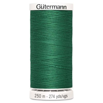 Gutermann 250m Sew-All Polyester Sewing Thread - Colour 402