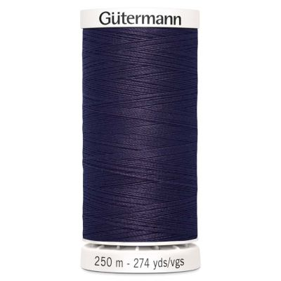 Gutermann 250m Sew-All Polyester Sewing Thread - Colour 512