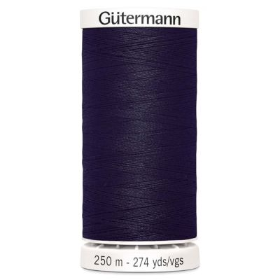 Gutermann 250m Sew-All Polyester Sewing Thread - Colour 665