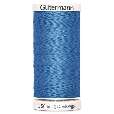 Gutermann 250m Sew-All Polyester Sewing Thread - Colour 965