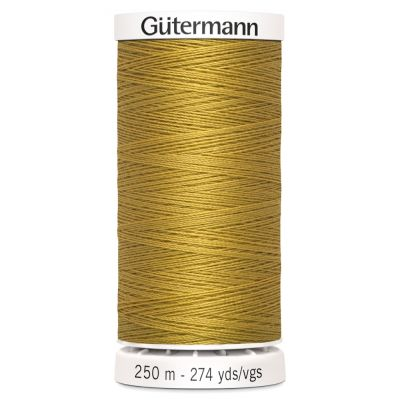 Gutermann 250m Sew-All Polyester Sewing Thread - Colour 968