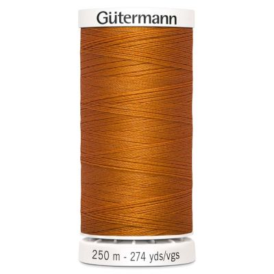 Gutermann 250m Sew-All Polyester Sewing Thread - Colour 982