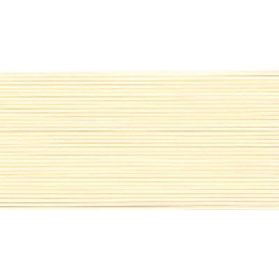 Gutermann  Natural Cotton Thread: 400m 828