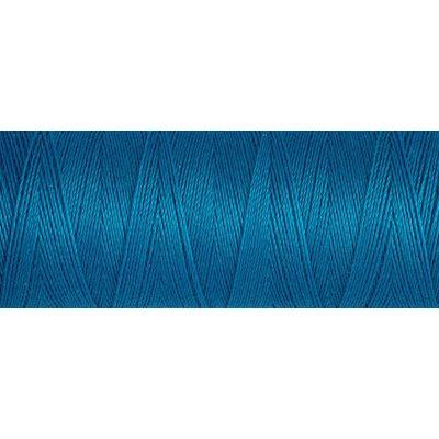 Gutermann 500m Sew-All Polyester Sewing Thread - Colour 25