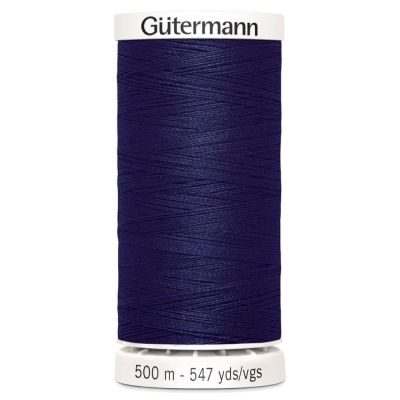 Gutermann 500m Sew-All Polyester Sewing Thread - Colour 310