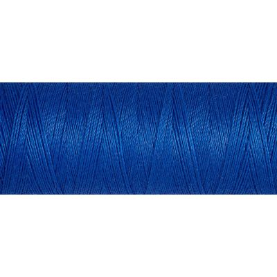 Gutermann 500m Sew-All Polyester Sewing Thread - Colour 315