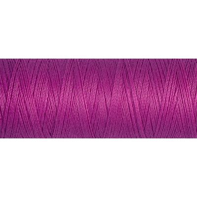 Gutermann 500m Sew-All Polyester Sewing Thread - Colour 321