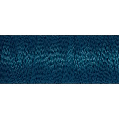 Gutermann Sew-all Thread 250m Colour 870 VERY DARK TEAL 100/% Polyester