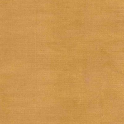 Needlecord - Beige - 150cm