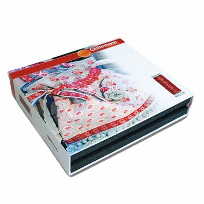 Gutermann Sew All Thread Book