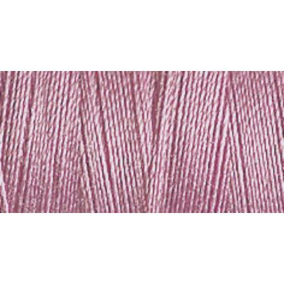 Gutermann Sulky Cotton No 30: 300m 1032
