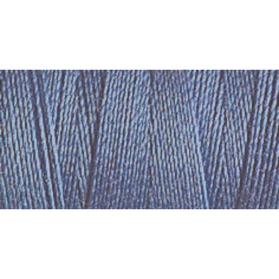 Gutermann Sulky Cotton No 30: 300m 1283