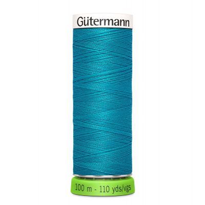 Gutermann Recycled Polyester Sew-All Thread - 100m General Purpose Sewing Thread - Colour 946