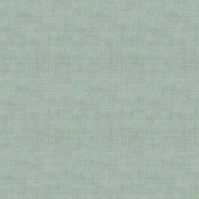 Makower Linen Texture Pale Grey Cut Length
