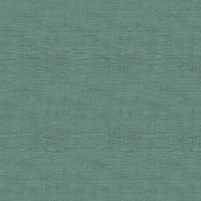 Makower Linen Texture Slate Blue Cut Length