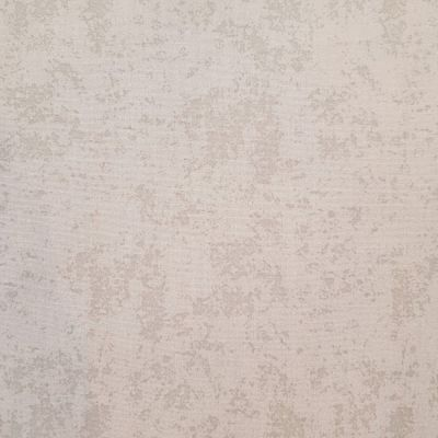 Remnant - Nutex - Extra Wide Fabric - Shadow Texture - Grey - 48 x 270cm - Creased