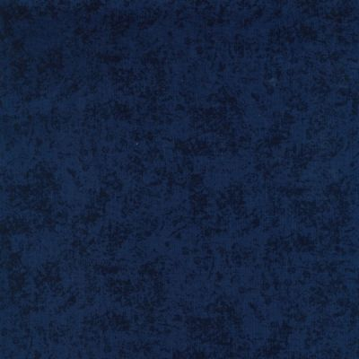 Nutex - Extra Wide Fabric - Shadow Texture - Navy