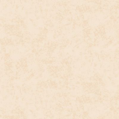 Nutex - Extra Wide Fabric - Shadow Texture - Cream