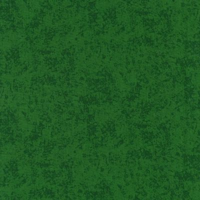 Nutex - Extra Wide Fabric - Shadow Texture - Green