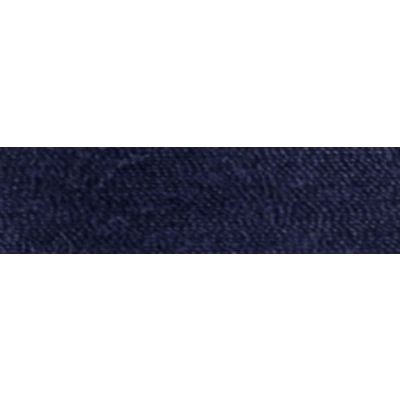 Madeira Aeroflock 1000m Overlocker Soft Loooper Spool - Colour 8420 Navy