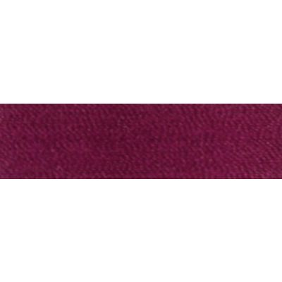 Madeira Aeroflock 1000m Overlocker Soft Loooper Spool - Colour 8785 Burgundy