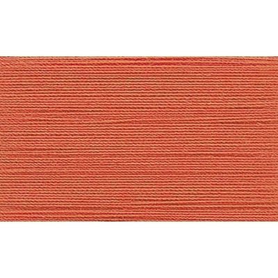 Madeira Aerolock 2500m Overlocker Spool - Colour 8201 Salmon