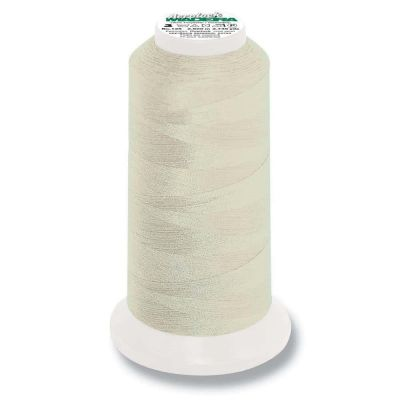 Madeira Aerolock 2500m Overlocker Spool - Colour 8821 Sand