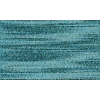 Madeira Aerolock 2500m Overlocker Spool - Colour 8890 Dark Teal