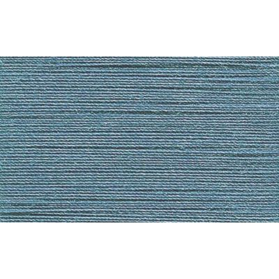 Madeira Aerolock 2500m Overlocker Spool - Colour 8934 Jeans Blue