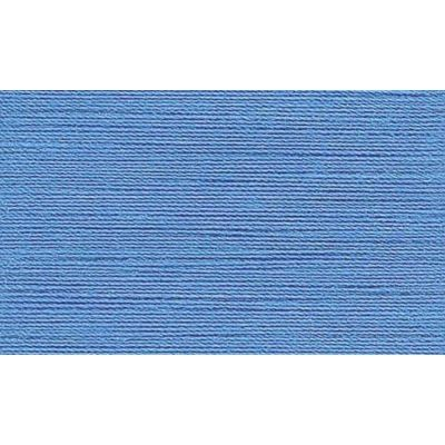Madeira Aerolock 2500m Overlocker Spool - Colour 8941 Sky Blue