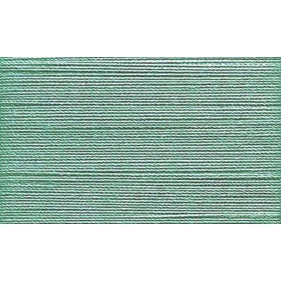 Madeira Aerolock 2500m Overlocker Spool - Colour 8971 Teal