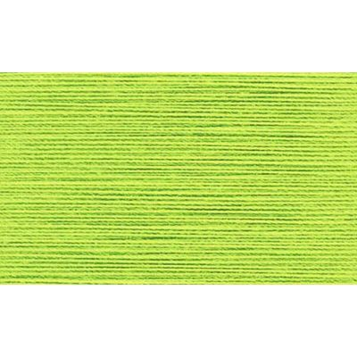 Madeira Aerolock 2500m Overlocker Spool - Colour 8990 Green Apple