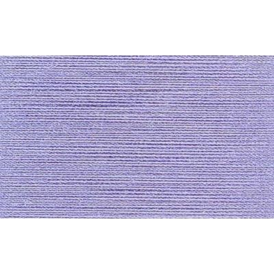 Madeira Aerolock 2500m Overlocker Spool - Colour 9130 Lavender