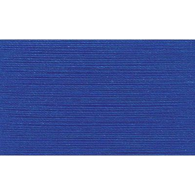 Madeira Aerolock 2500m Overlocker Spool - Colour 9660 Royal Blue