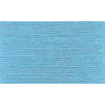 Madeira Aerolock 2500m Overlocker Spool - Colour 9892 Turquoise