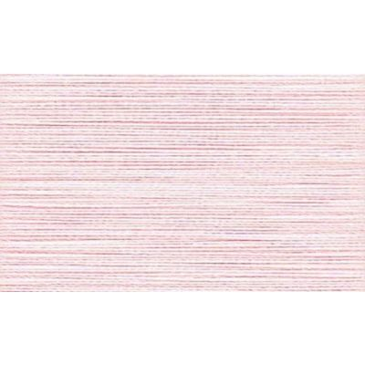 Madeira Aerolock 2500m Overlocker Spool - Colour 9915 Baby Pink