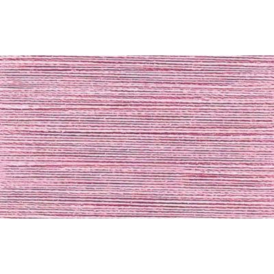 Madeira Aerolock 2500m Overlocker Spool - Colour 9917 Flamingo