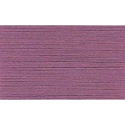 Madeira Aerolock 2500m Overlocker Spool - Colour 9919 Mauve