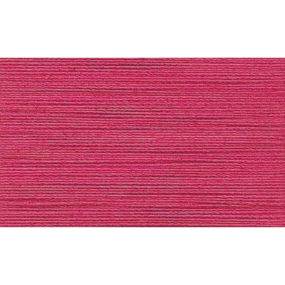 Madeira Aerolock 2500m Overlocker Spool - Colour 9984 Begonia