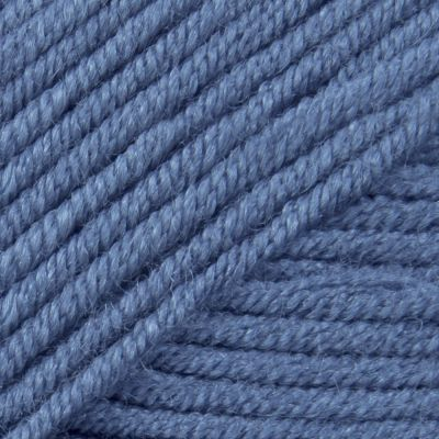 Patons Yarn - Smoothie DK 100g Ball - Blue