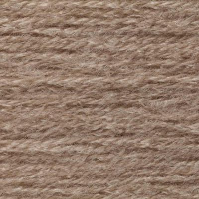 Patons Yarn - Wool Blend Aran 100g Ball - Beige