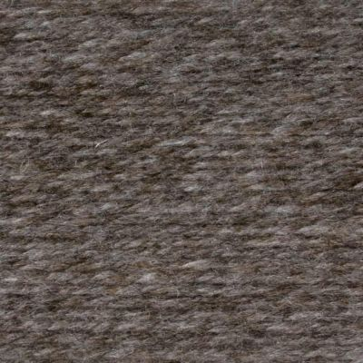 Patons Yarn - Wool Blend Aran 100g Ball - Taupe