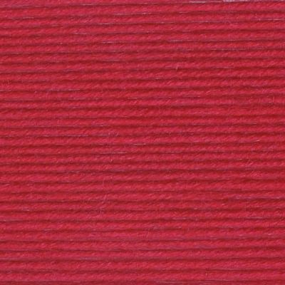 Patons Yarn - Wool Blend Aran 100g Ball - Cherry