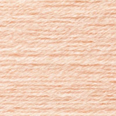 Patons Yarn - Fairytale Fab 4 Ply 50g Ball - Peach