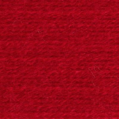 Patons Yarn - Fairytale Fab 4 Ply 50g Ball - Red