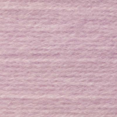 Patons Yarn - Fairytale Fab 4 Ply 50g Ball - Mauve